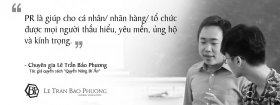 A_Phuong_Quote5_800x300