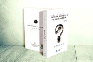 Giải mã bí mật PR 2
